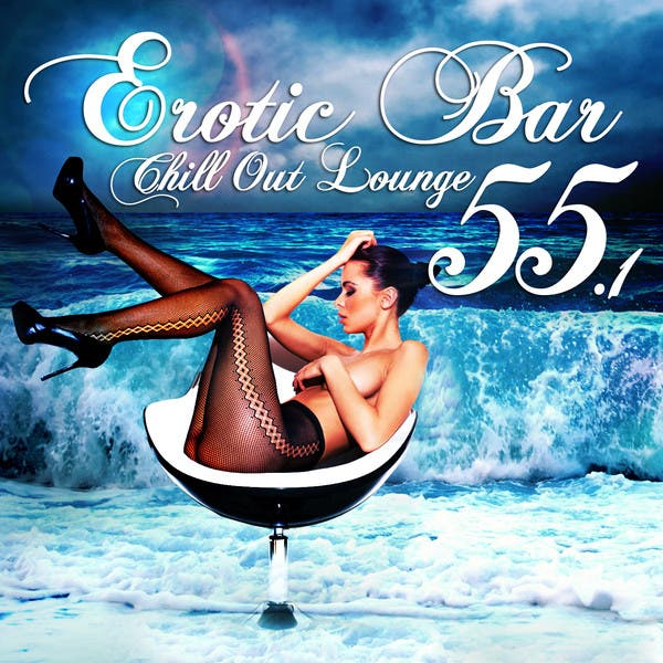 Erotic Bar And Chill Out Lounge 55.1