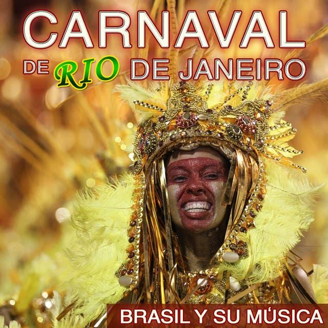 Carnaval De Río De Janeiro. Brasil Y Su Música