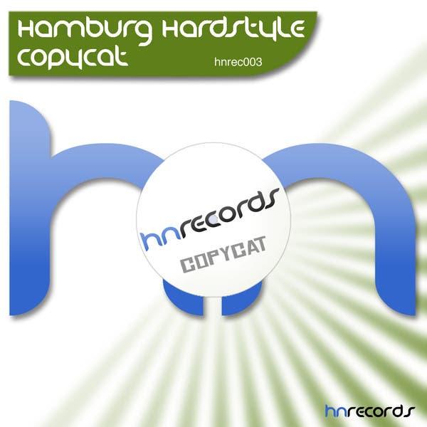 Hamburg Hardstyle image