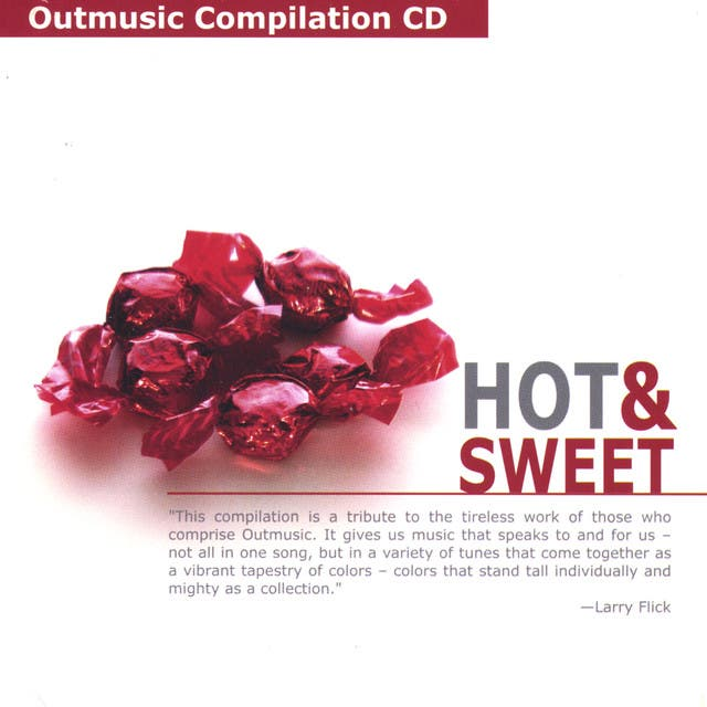 Outmusic: Hot And Sweet
