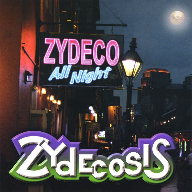 Zydecosis