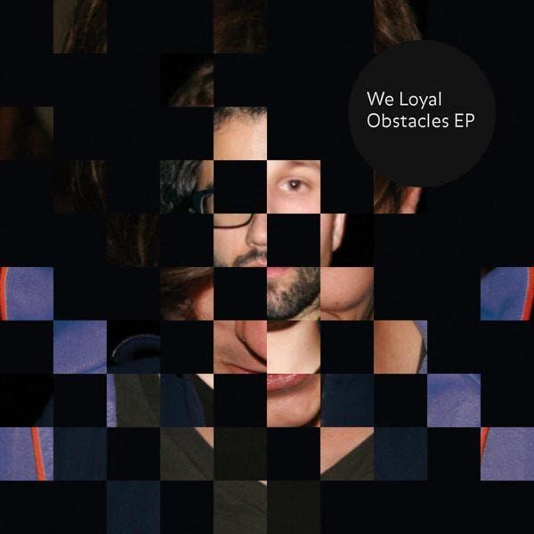 We Loyal