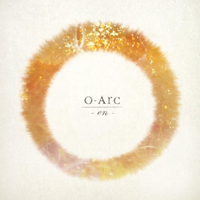 O-Arc