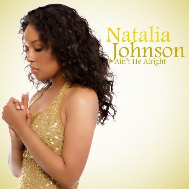 Natalia Johnson