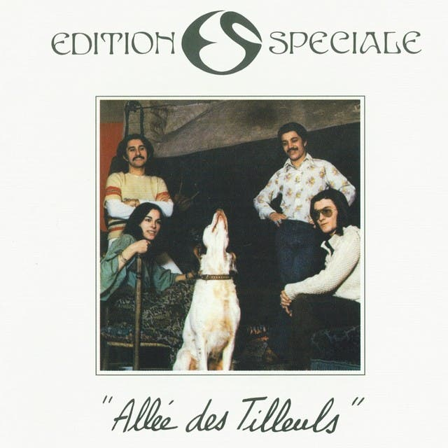 Edition Speciale image