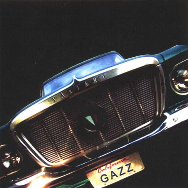 Gazz image