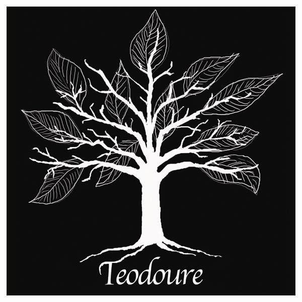 Teodoure