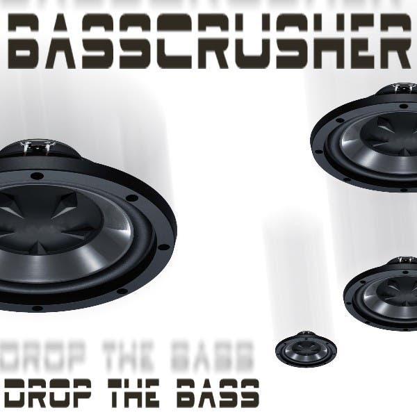 BASSCRUSHER