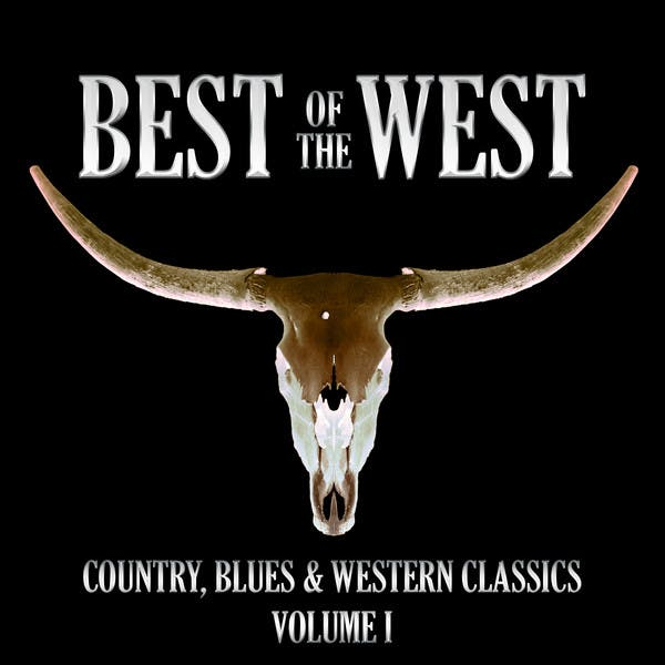 Best Of The West 1