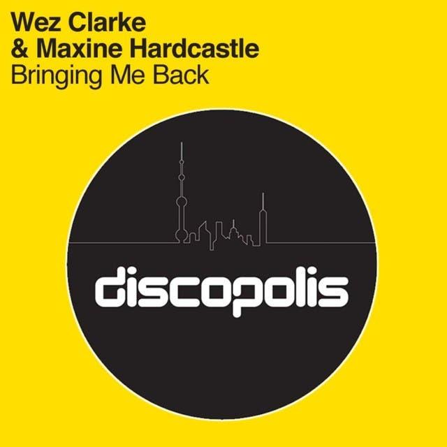 Wez Clarke