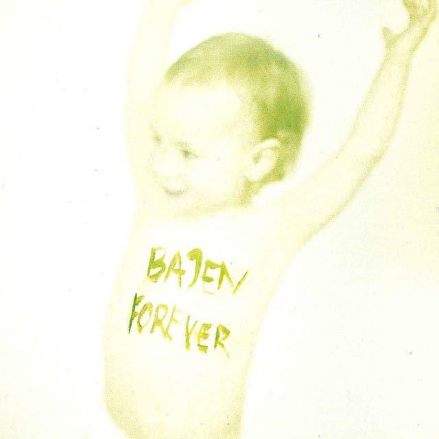 Bajen Forever