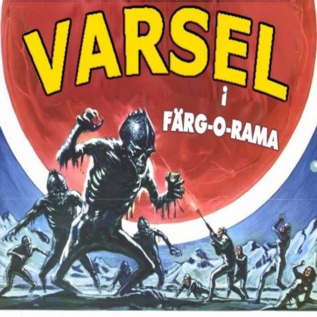 Varsel