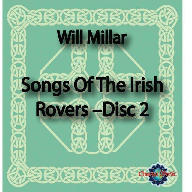 Will Millar