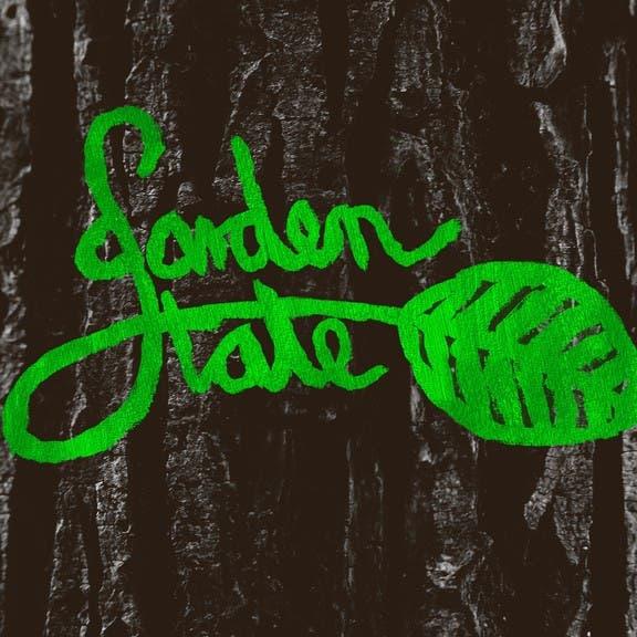 Garden State image
