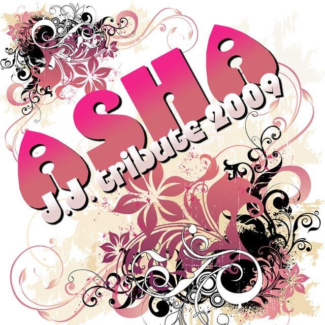 A.S.H.A. image