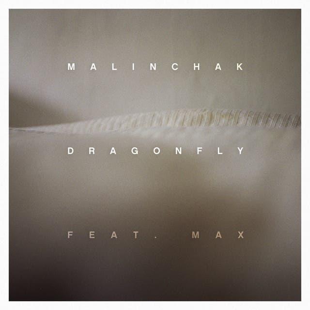 Malinchak
