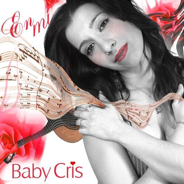 Babycris image