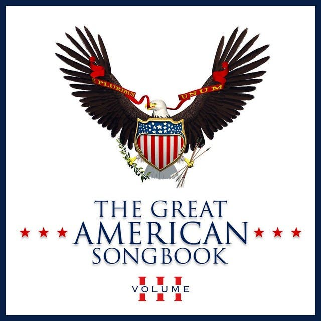 The Great American Songbook Vol. 3