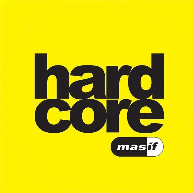 Hardcore Masif image