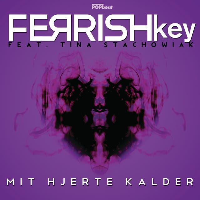 Ferrish Key