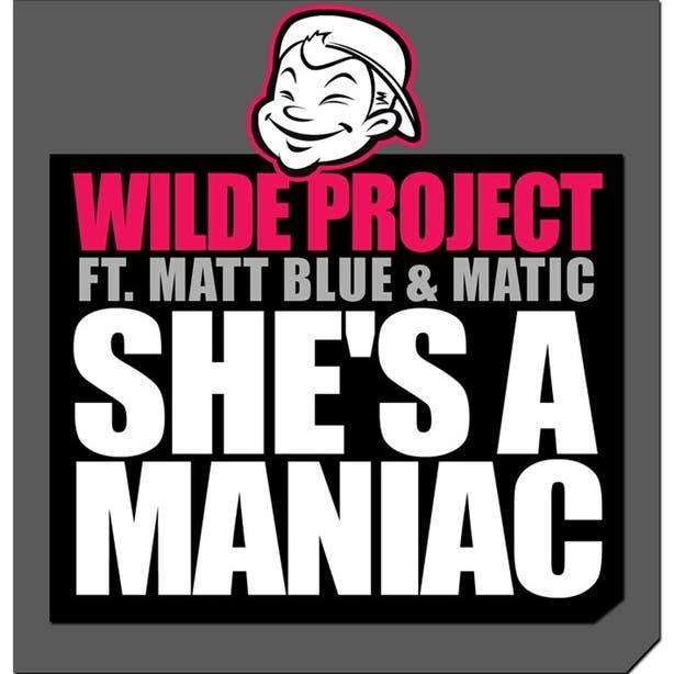 Wilde Project