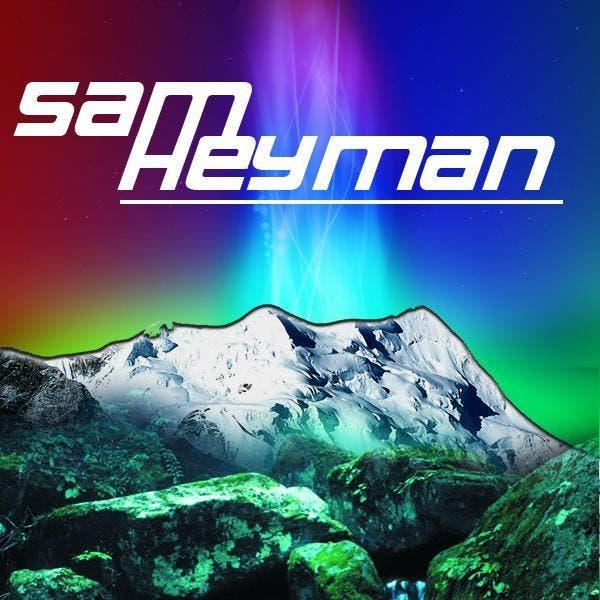 Sam Heyman image