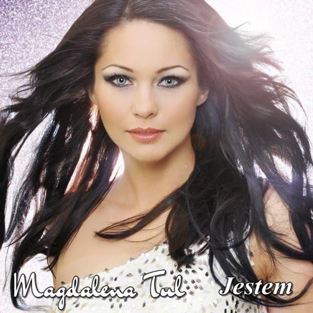 Magdalena Tul image