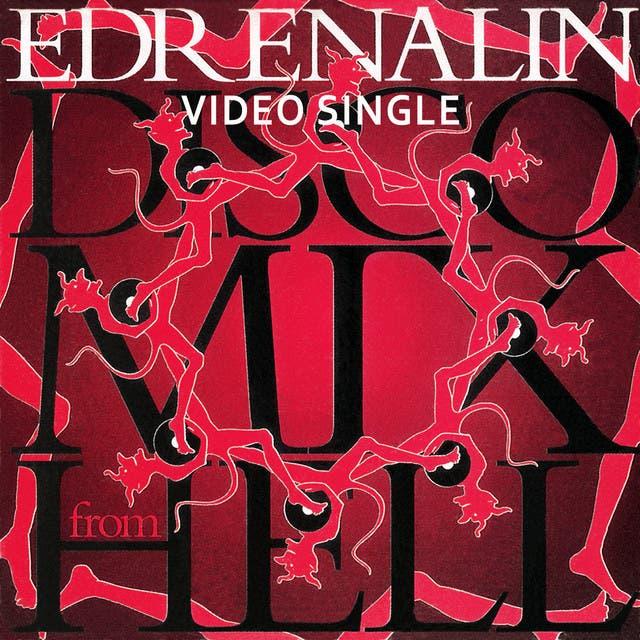Edrenalin