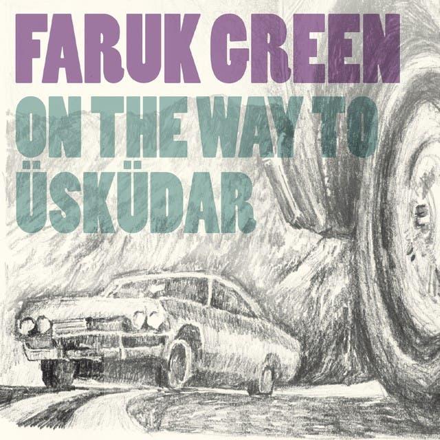 Faruk Green