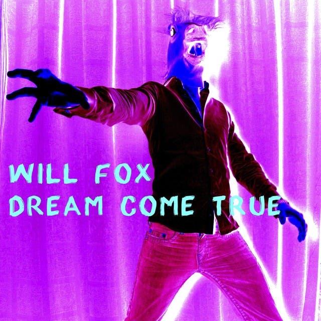 Will Fox