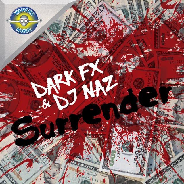 Dark Fx