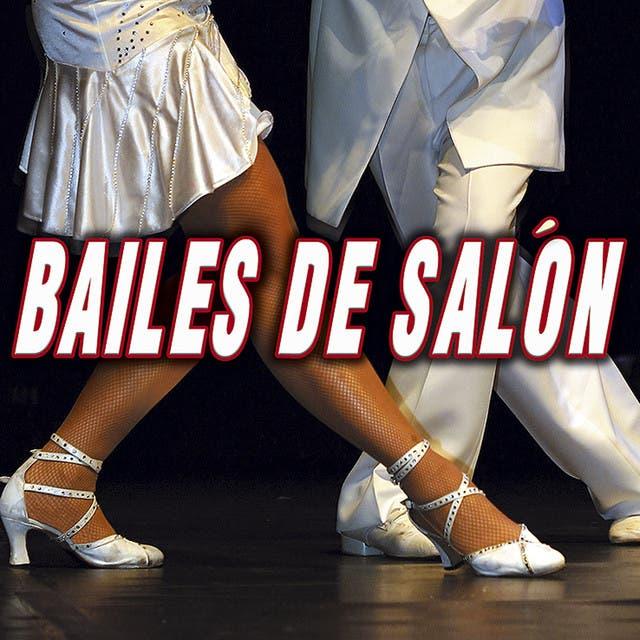 Ballroom Dance Band