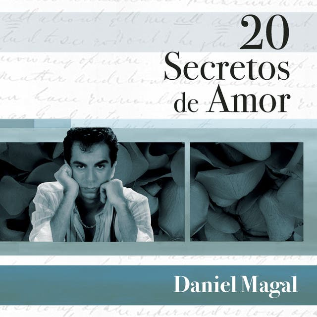 Daniel Magal
