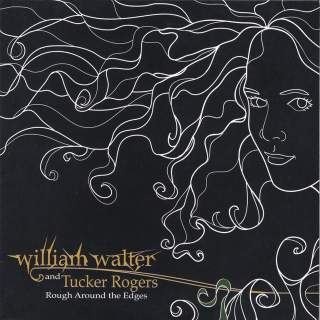 William Walter