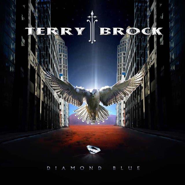 Terry Brock