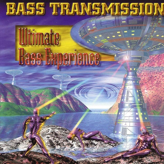 Bass Transmission
