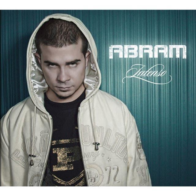 Abram image