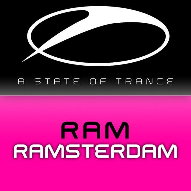 Ram image