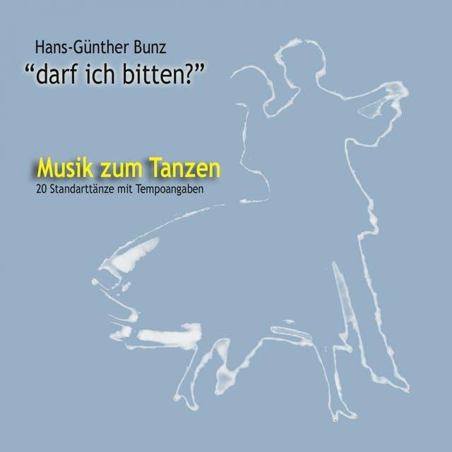 Hans-Günther Bunz image