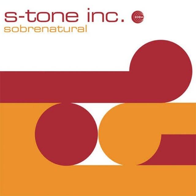 S-Tone Inc image