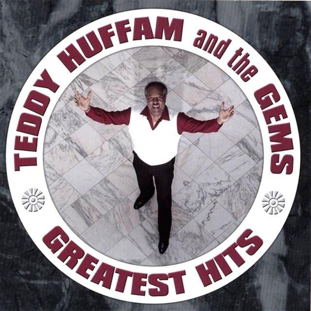 Teddy Huffam & The Gems
