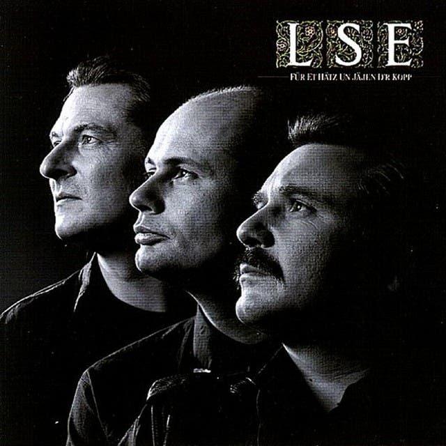 L.S.E. image