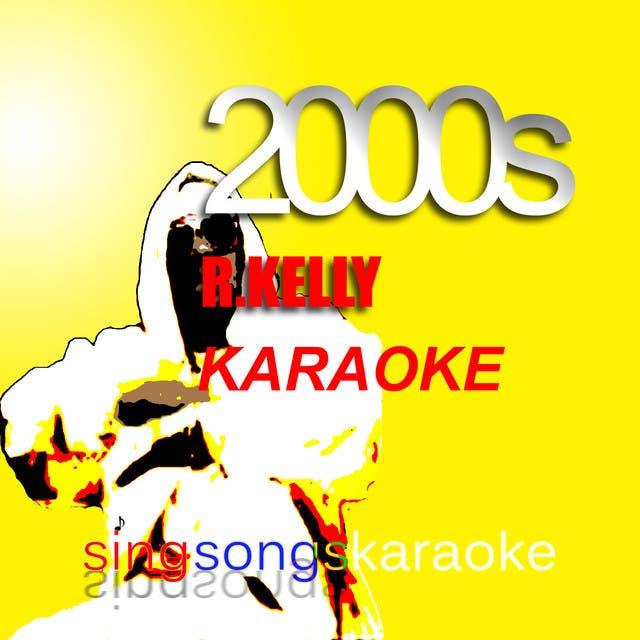 The 2000s Karaoke Band