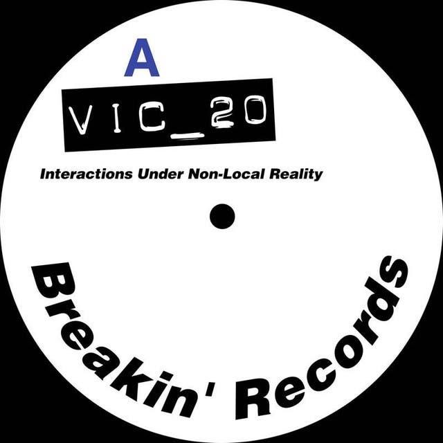 VIC 20