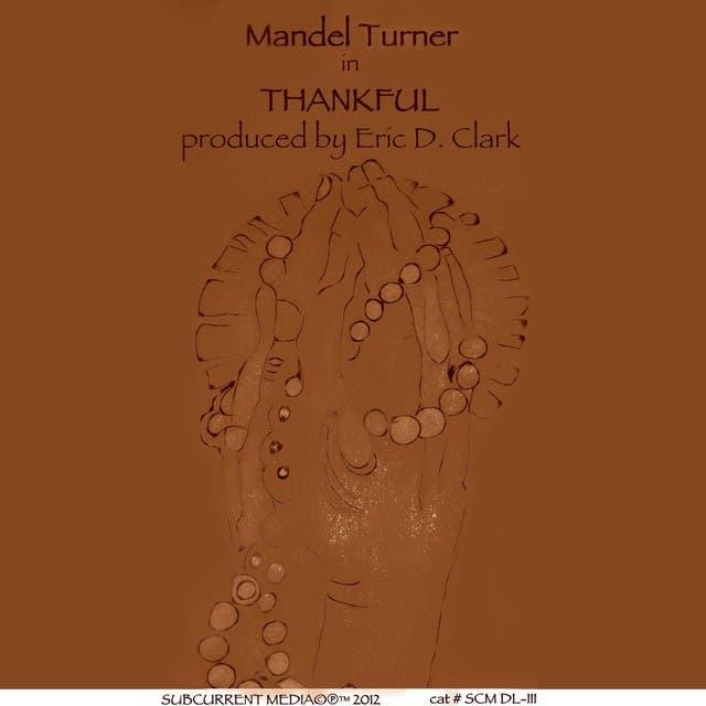 Mandel Turner