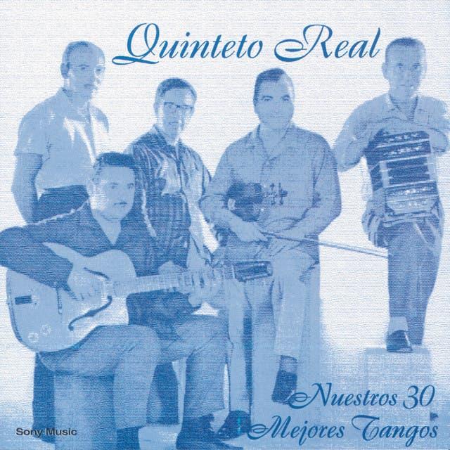 Quinteto Real