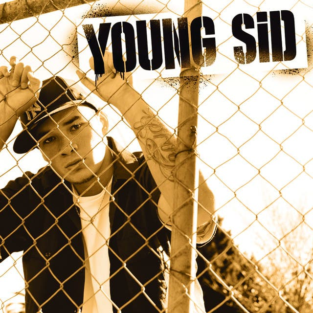 Young Sid