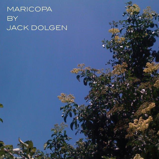 Jack Dolgen image