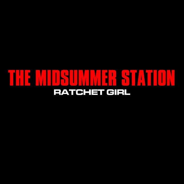 Ratchet Girl