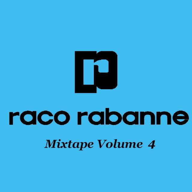 Mixtape Vol. 4